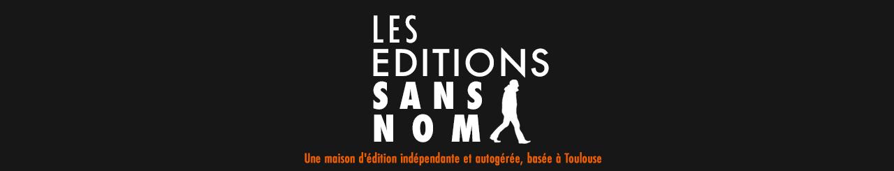Les Éditions Sans Nom